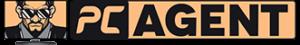 PC Agent Logo